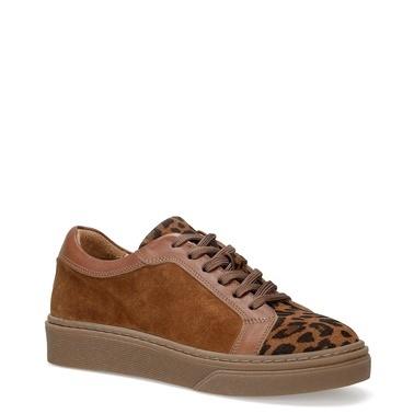 Nine West Sneakers Taba